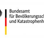 Bundesamt für Bevölkerungsschutz und Katastrophenhilfe