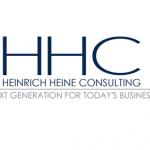 Heinrich Heine Consulting e.V.