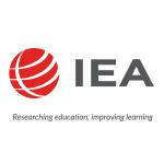 IEA Hamburg