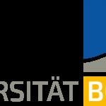 Universität Bonn, Personalentwicklung