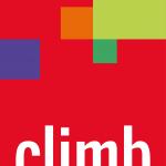 climb GmbH