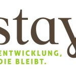Stay Stiftung
