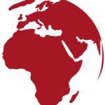 Madiba Consult GmbH