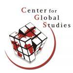 Center for Global Studies / Lehrstuhl für Internationale Beziehungen